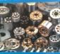 小松挖机配件、发动机配件、挖机液压零配件