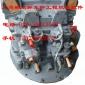 旧原装挖机发动机配件